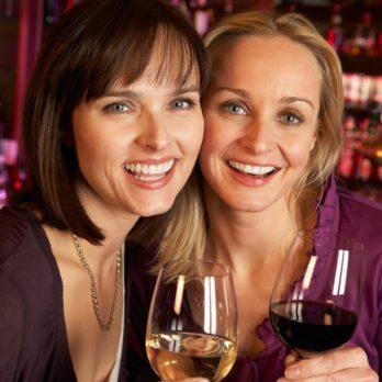 20 faits étonnants sur l'amitié