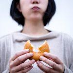 L'hyperphagie boulimique est un trouble alimentaire répandu.