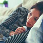 Les 10 meilleures huiles essentielles pour soulager le rhume et la grippe