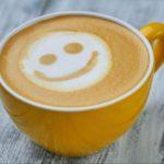 Les bons et les mauvais côtés de la caféine