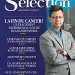 Ce mois-ci dans le magazine Sélection du Reader's Digest
