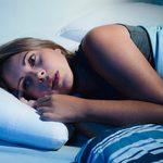 12 troubles du sommeil (autres que l'apnée) que vous devriez connaître