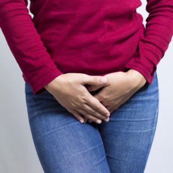 30 pour cent des femmes ont cette infection… mais ne le savent pas