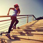 50 conseils santé que les médecins ne suivent pas toujours – et que vous n'avez pas à suivre non plus!