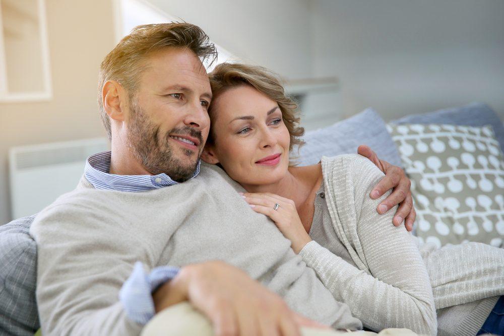 Couple : après une thérapie continuez le travail