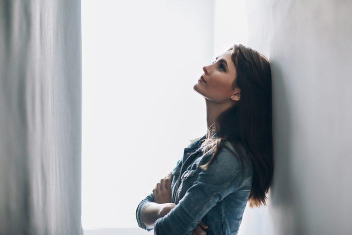 Couple: les signes de séparation ne trompent pas