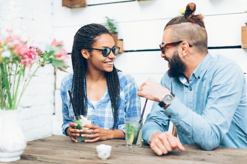Couple: prenez garde à l'infidélité