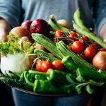 16 fruits et légumes qui sont tellement meilleurs en automne