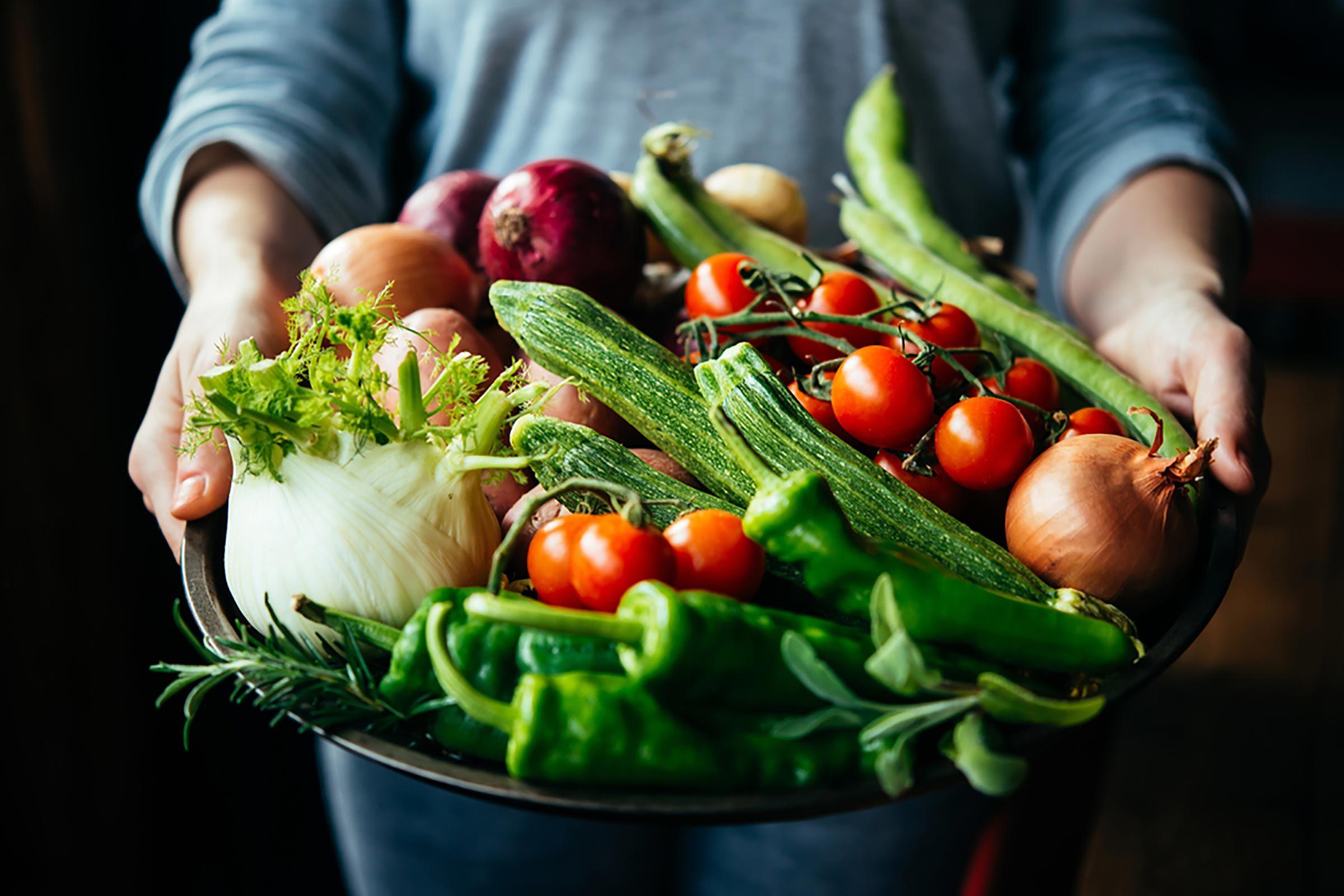 fruits_legumes_automne