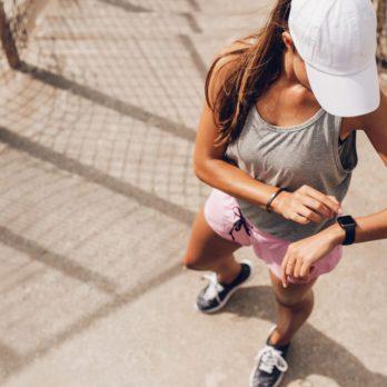 Connaissez-vous tous les secrets pour perdre du poids