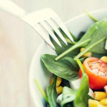 Voici pourquoi les régimesfaiblesen glucides sont mauvais pour vous