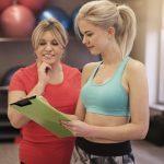 9 leçons époustouflantes apprises de ma coach de santé personnelle