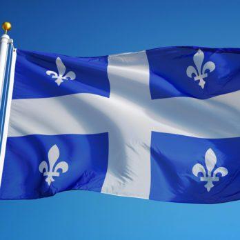 Saint-Louis-du-Ha!-Ha! est dans le livre des records Guinness