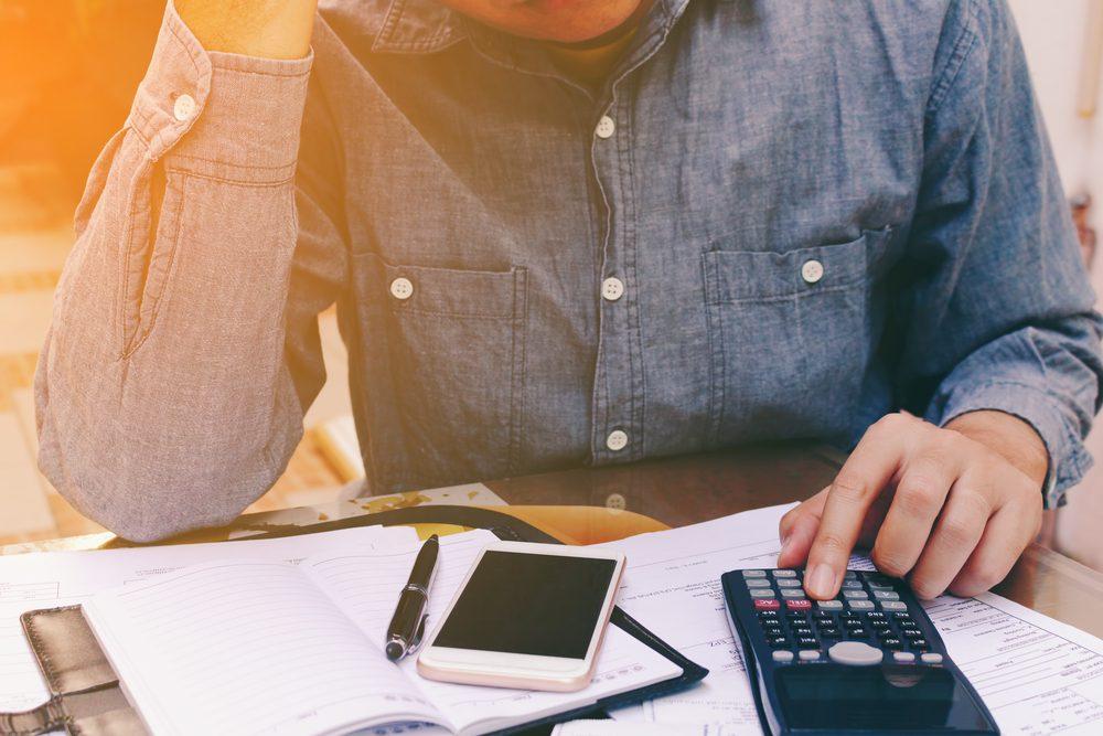 Commencez d'abord par rembourser la dette la plus coûteuse.