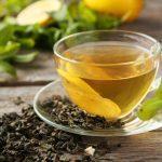7 astuces pour fouetter son métabolisme