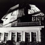 5 histoires célèbres de fantômes qui s'expliquent