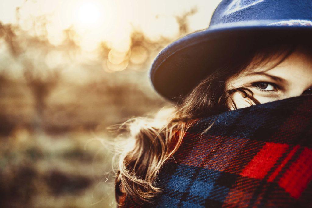 Les personnes atteintes de fibromyalgie sont plus sensibles aux températures froides ou chaudes.