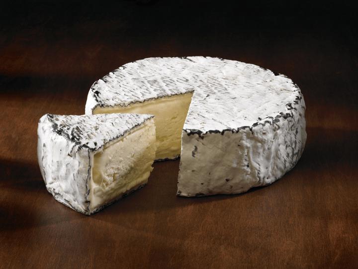 Pleine Lune est un fromage québécois.