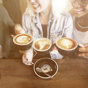 Personnalité: ce que votre café dit sur vous