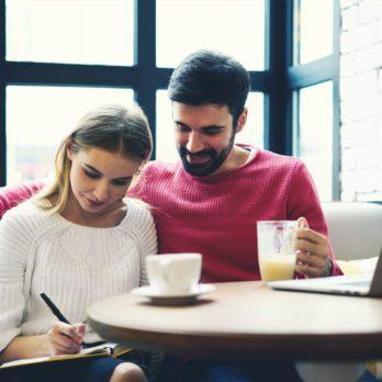 11 règles de communication que tous les couples devraient adopter
