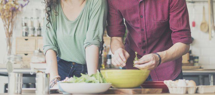 Dépression saisonnière, épicez vos plats