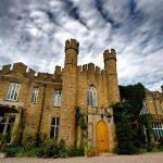 8 châteaux magnifiques à découvrir sur Airbnb