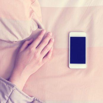 Transformez vos insomnies en nuits réparatrices grâce à ces 10 routines