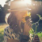 8 raisons médicales qui expliquent la perte de l'odorat
