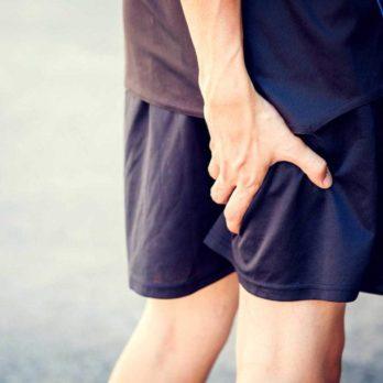 10 choses que les spasmes musculaires dévoilent sur votre santé