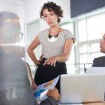 13 types de collègues qui dérangent – Ne soyez pas l'un d'eux!