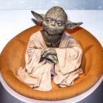 Yoda dans un manuel d'histoire?