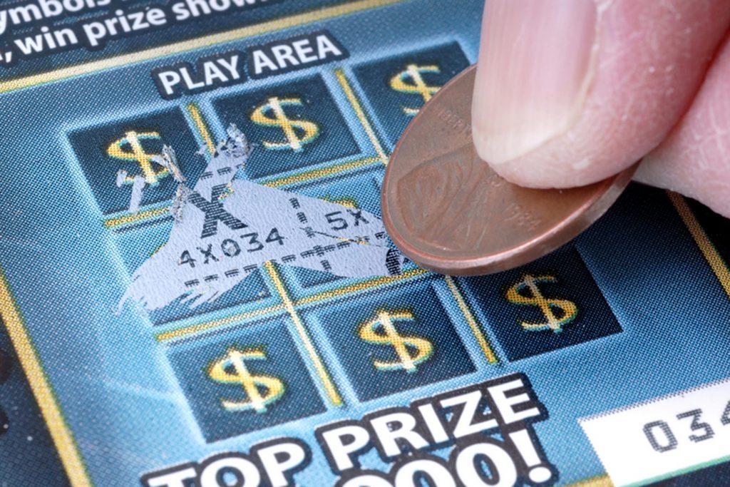 La loterie la plus généreuse au monde