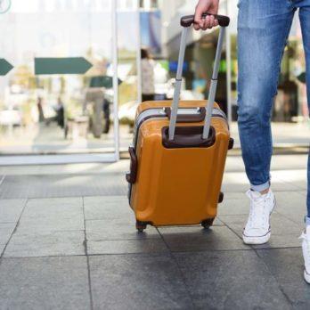 8 secrets que nous dévoilent ceux qui manipulent vos bagages