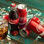 15 utilisations brillantes à faire avec du coca-cola (autre que le boire!)