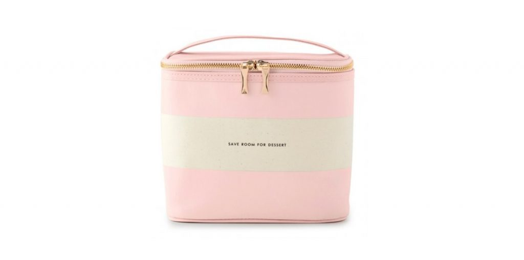 Fourre-tout New York Lunch Tote de Kate Spade, 35 $