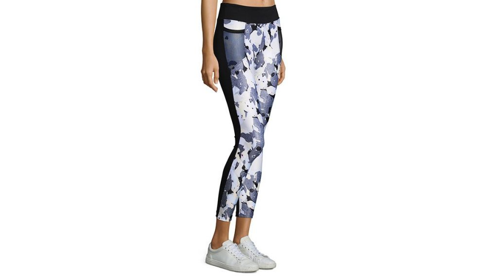Leggings Active de Koral, 190,97 $