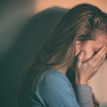 Violence conjugale : 10 conseils de femmes qui ont réussi à s'en sortir