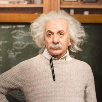 Seuls 2% des gens peuvent résoudre l'énigme d'Einstein : est-ce votre cas?