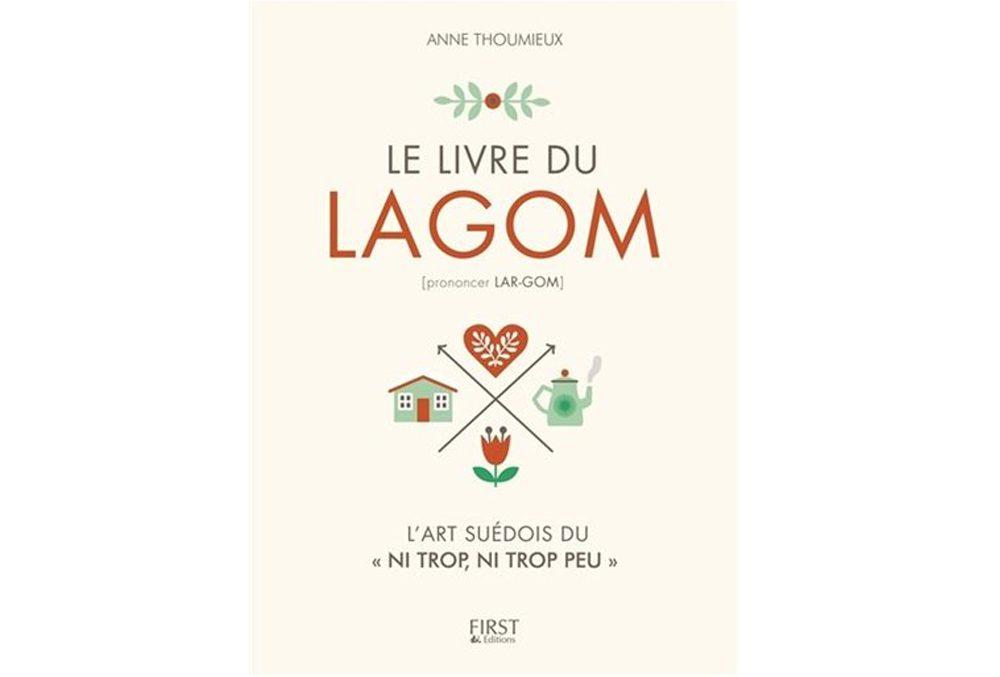 Cadeau pour prendre soin de soi : le Lagom