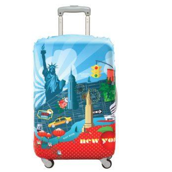 10 cadeaux à moins de 30 $ pour mieux voyager
