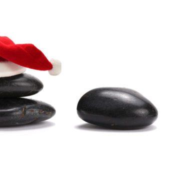 Moins de stress pendant les Fêtes? Adoptez la pratique de la pleine conscience