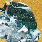 Les beaux Noëls de Gilles Vigneault