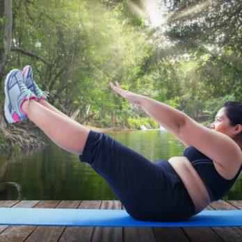 Le mythe sur l'obésité auquel vous devez cesser de croire