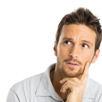 Testostérone: 10 questions que les hommes devraient poser à leur médecin