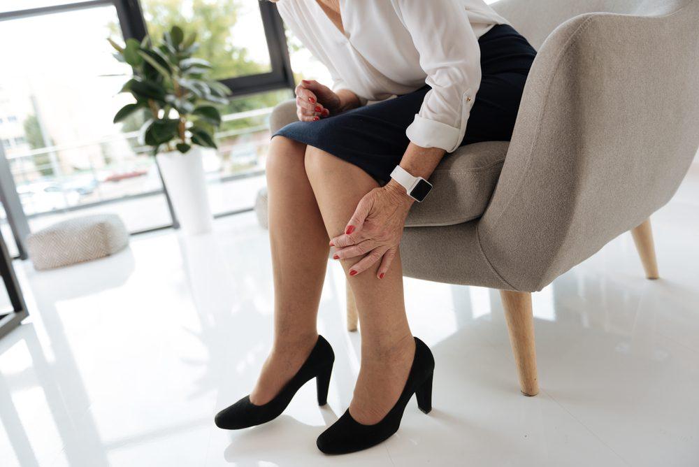 probleme-jambe-695934130