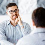 Conversation : 7 phrases magiques pour se sauver de l'embarras