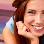 Voici selon la science le secret du sourire parfait