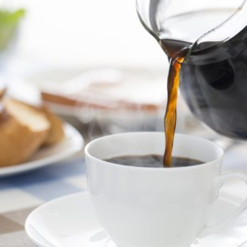 7 erreurs à éviter lorsque vous faites du café