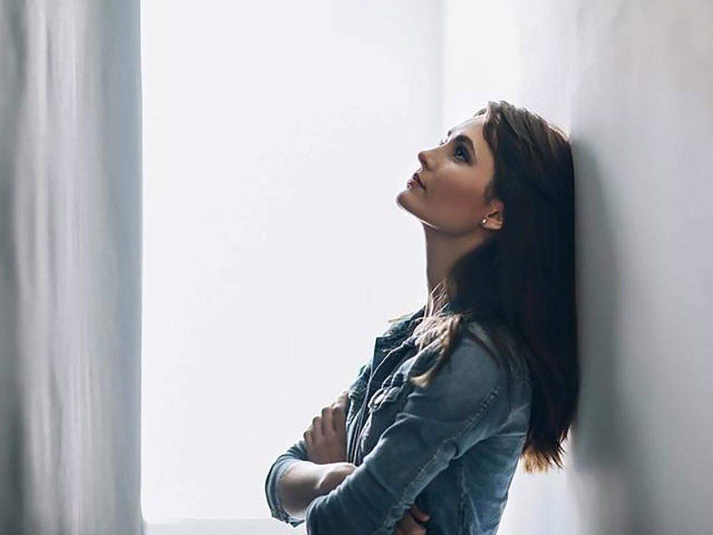 La guérison pour les victimes de violences conjugales peut être longue et douloureuse.