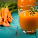 9 remèdes contre les maux d'estomac auxquels vous ne penseriez jamais